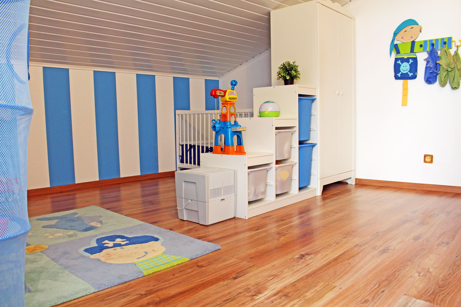venta luftreiniger lw25 mama testblog. Black Bedroom Furniture Sets. Home Design Ideas
